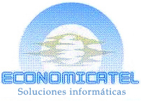 Economicatel logo
